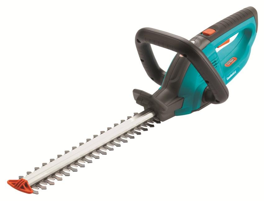 Gardena akumulátorové nůžky na keře ComfortCut 30 , 8898-20