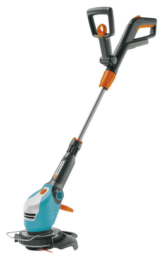 Gardena akumulátorový trimmer ComfortCut Li-18/23 R , 9825-20