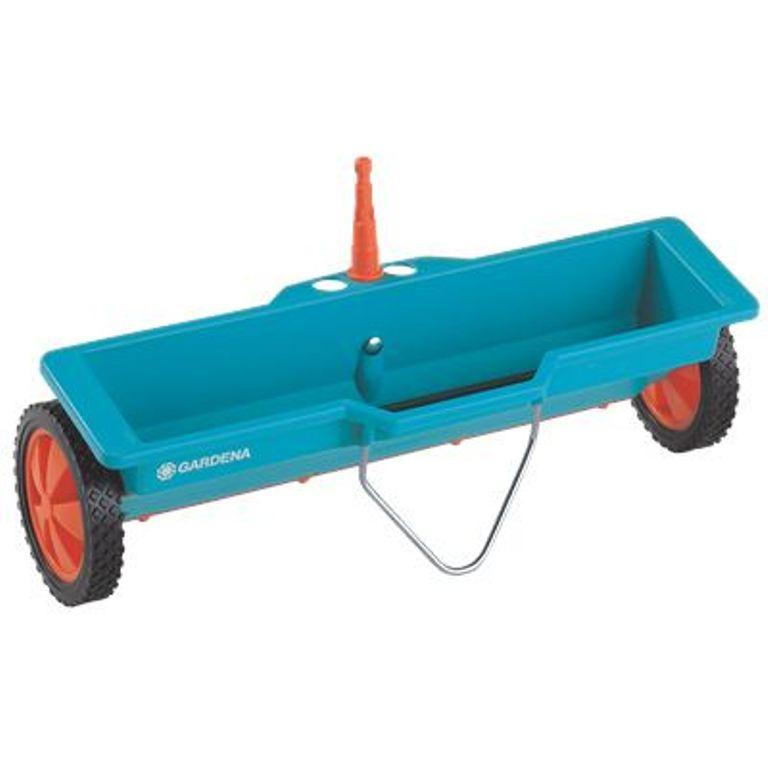 Gardena cs-sypací vozík 40 cm, 0420-20