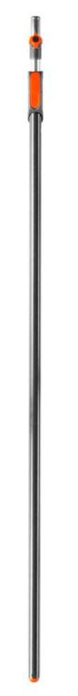 Gardena cs-teleskopická násada 160 - 290 cm, 3720-20