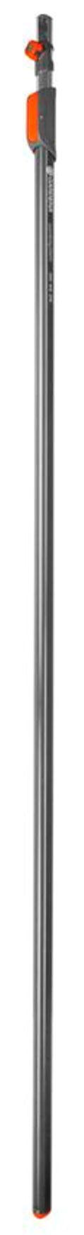 Gardena cs-teleskopická násada 210 - 390 cm, 3721-20