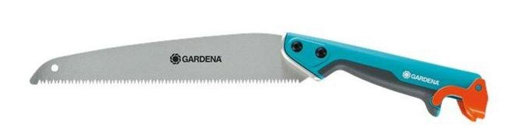 Gardena cs-zahradní pilka 300PP , 8737-20
