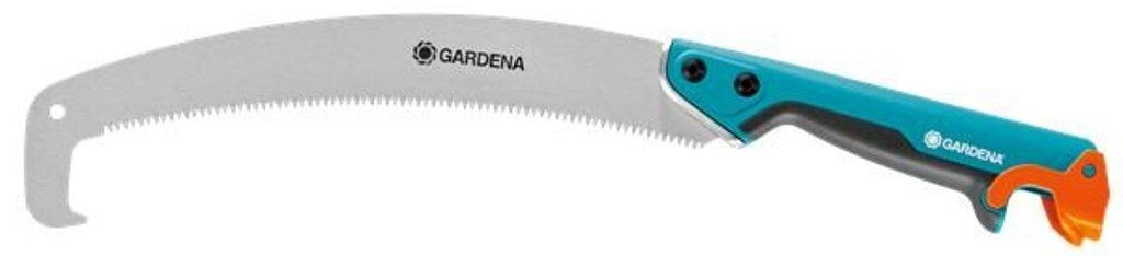 Gardena cs-zahradní pilka 300PP ohnutá , 8738-20