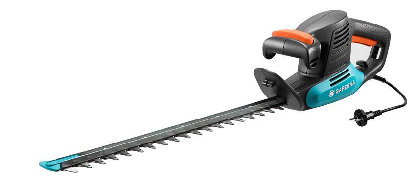 Gardena elektrické nůžky na živý plot EasyCut 420/45, 9830-20