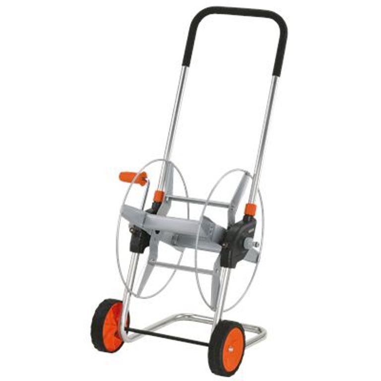 Gardena kovový vozík na hadici 60, 2681-20