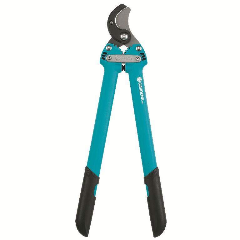 Gardena nůžky na větve 500 AL Comfort, 8771-20