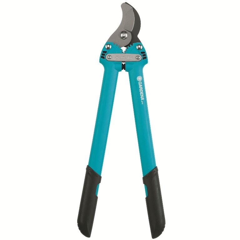 Gardena nůžky na větve 500 BL Comfort, 8770-20