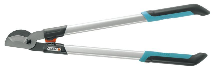 Gardena nůžky na větve 680 B Classic , 8775-20