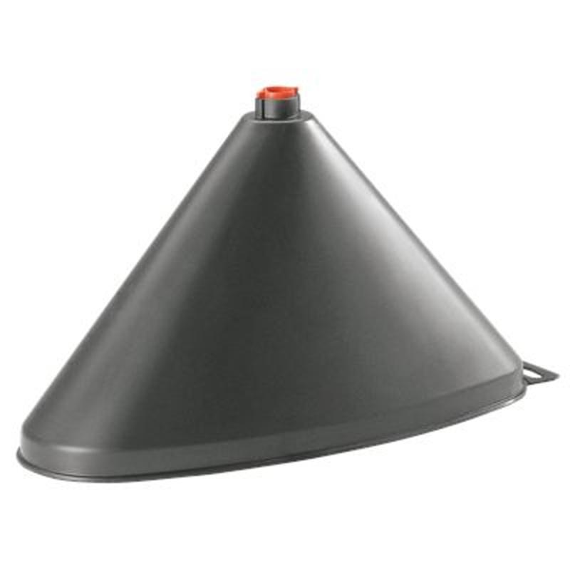 Gardena rozprašovací kužel pro tlakové postřikovače 3 a 5 l, 0894-20