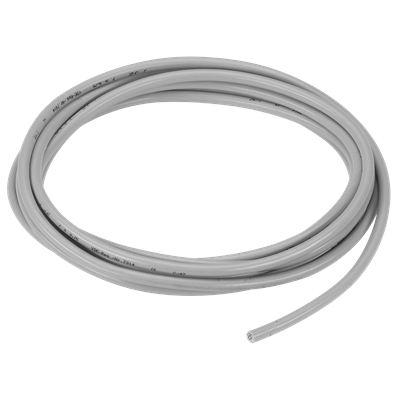 Gardena spojovací kabel, 15 m, 1280-20