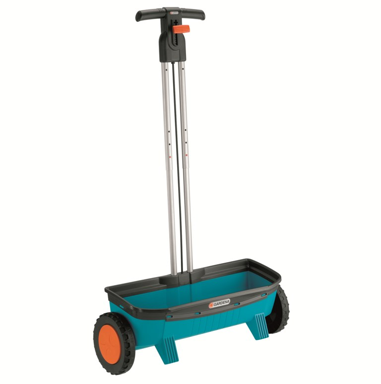 Gardena sypací vozík 500 Comfort , 0433-20