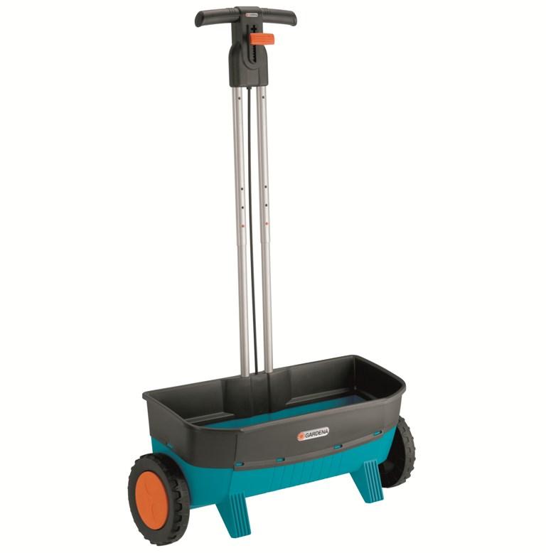 Gardena sypací vozík 800 Comfort , 0435-20
