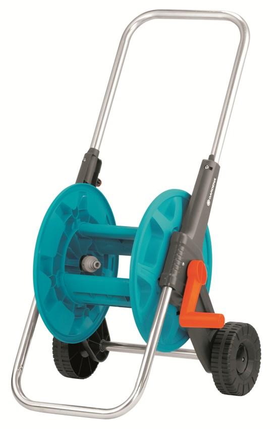 Gardena vozík na hadici 50 Classic, 8011-20