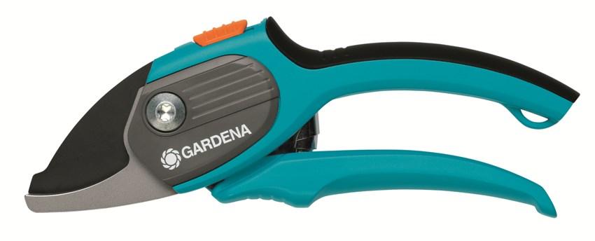 Gardena zahradní nůžky Comfort, 8785-37