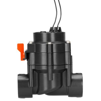 Gardena zavlažovací ventil 24 V / 1, 1278-27