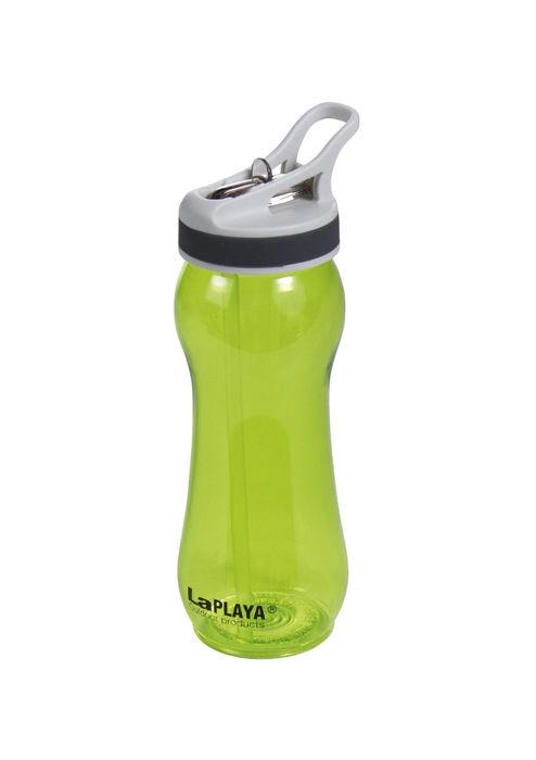 LaPLAYA IsoTitan sportovní láhev 0,6 l žlutá LaPlaya 538802