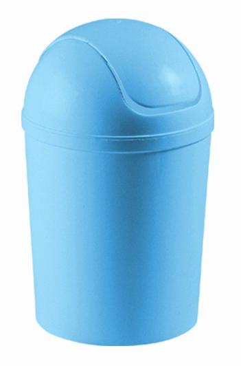 HEIDRUN Koš odpadkový 1,5 l HEIDRUN