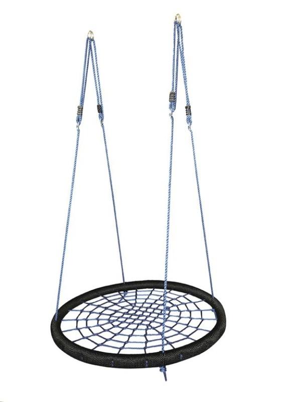 MARIMEX Kruh houpací Marimex 11640150