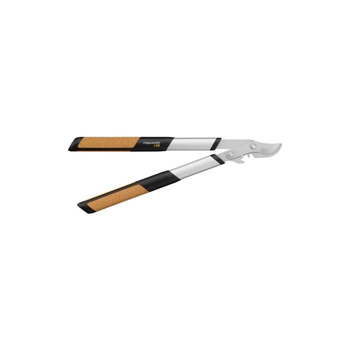 FISKARS Nůžky na silné větve L102 dvoučepelové FISKARS Quantum 112240 (S)