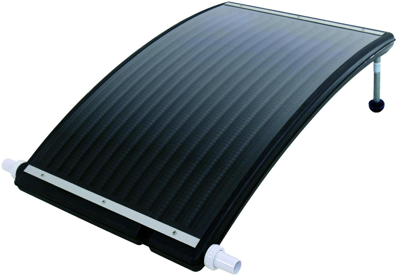 MARIMEX Ohřev solární Slim 3000
