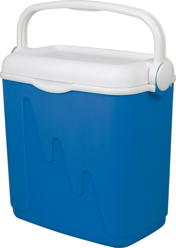 CURVER Přenosný chladící box Curver 06720-620, 20L