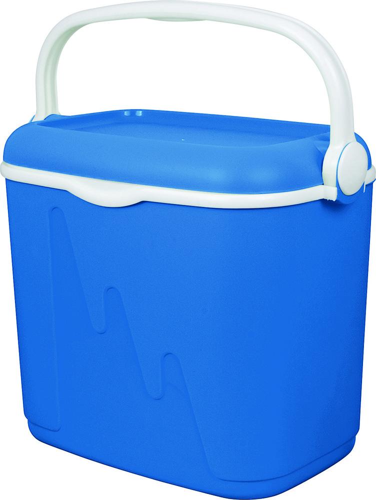CURVER Přenosný chladící box Curver 06732-620, 32L