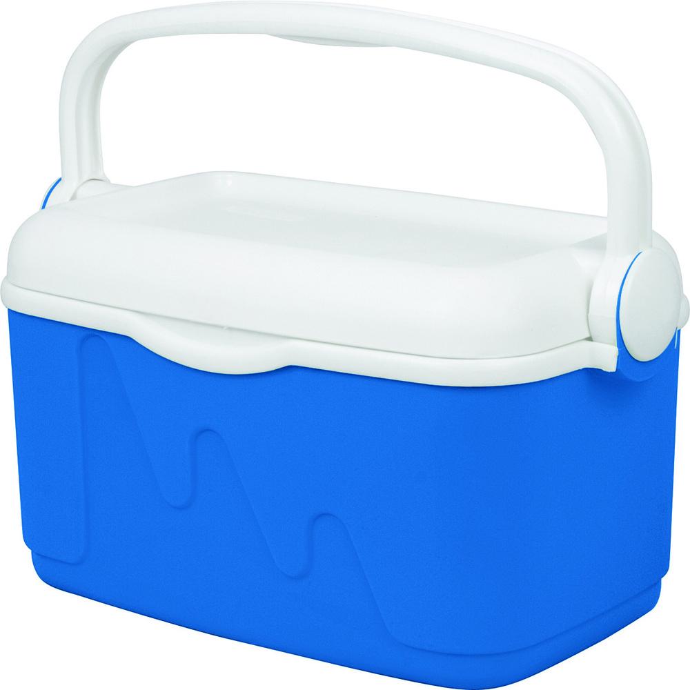 CURVER Přenosný chladící box Curver 16710-320, 10L