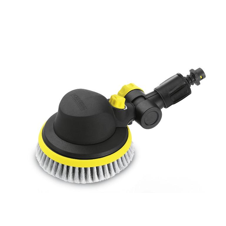 Kärcher Rotační mycí kartáč s kloubem Kärcher 2.643-236.0