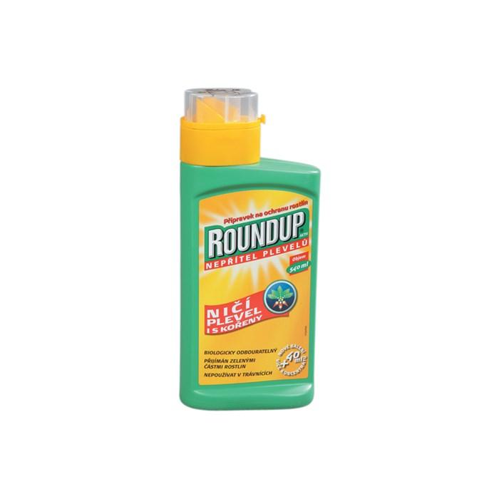 Roundup Roundup AKTIV 540 ml 4699