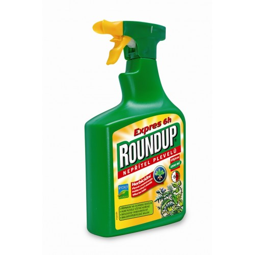 Roundup ROUNDUP Expres 1,2 l 1533102