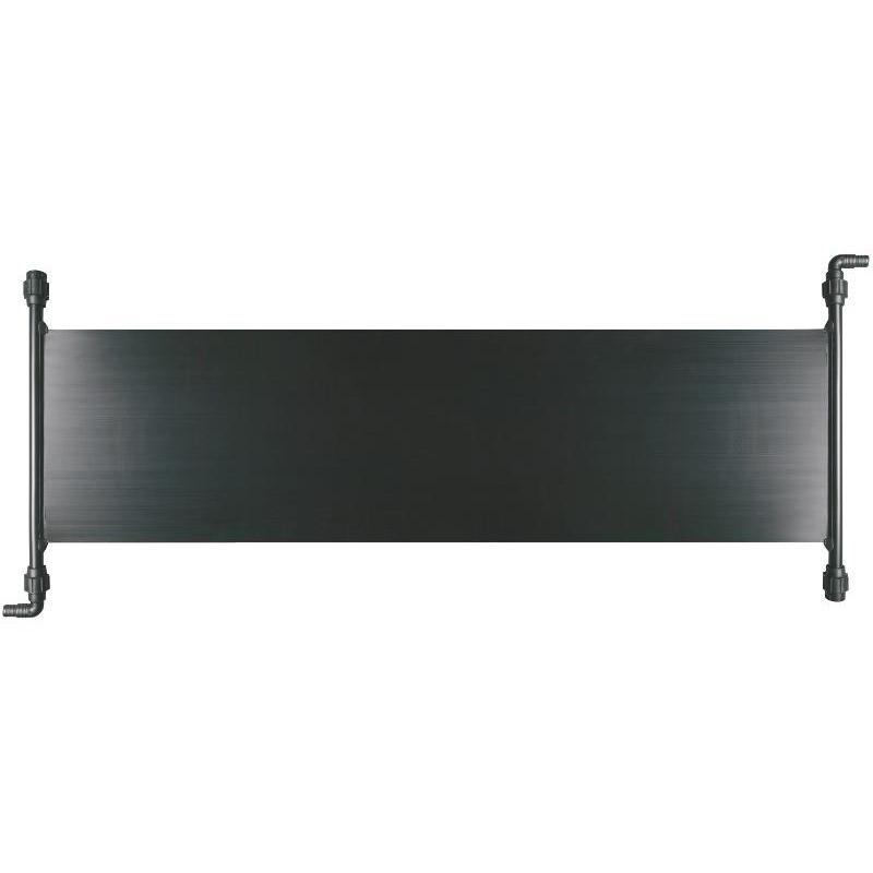 MARIMEX Solární ohřev Slim 180