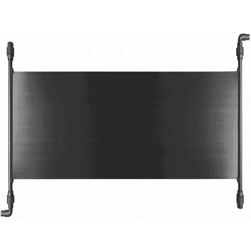 MARIMEX Solární ohřev Slim 360