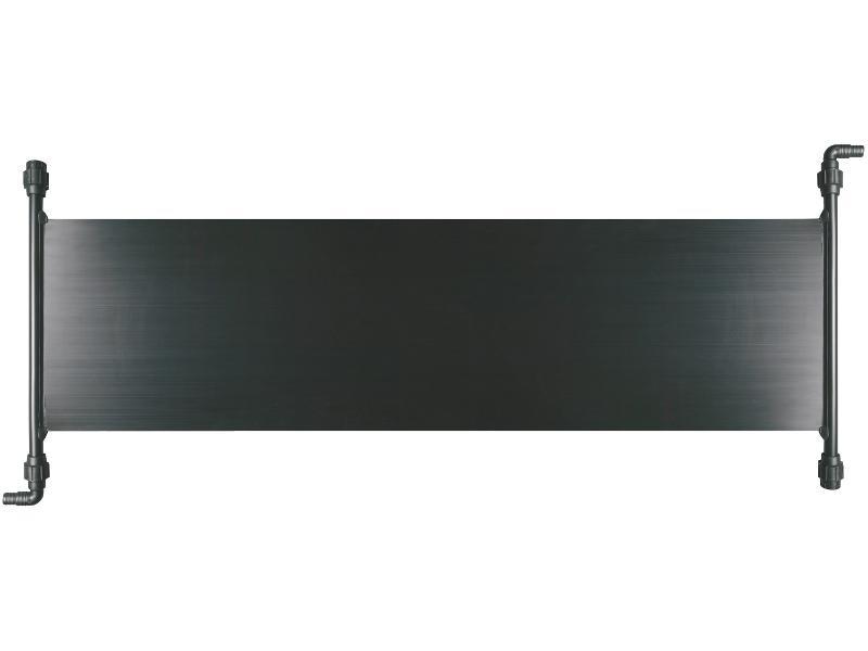 MARIMEX Solární ohřev Slim 180 Marimex 107410341