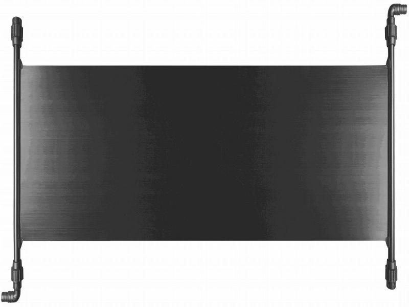MARIMEX Solární ohřev Slim 360 Marimex 107410011