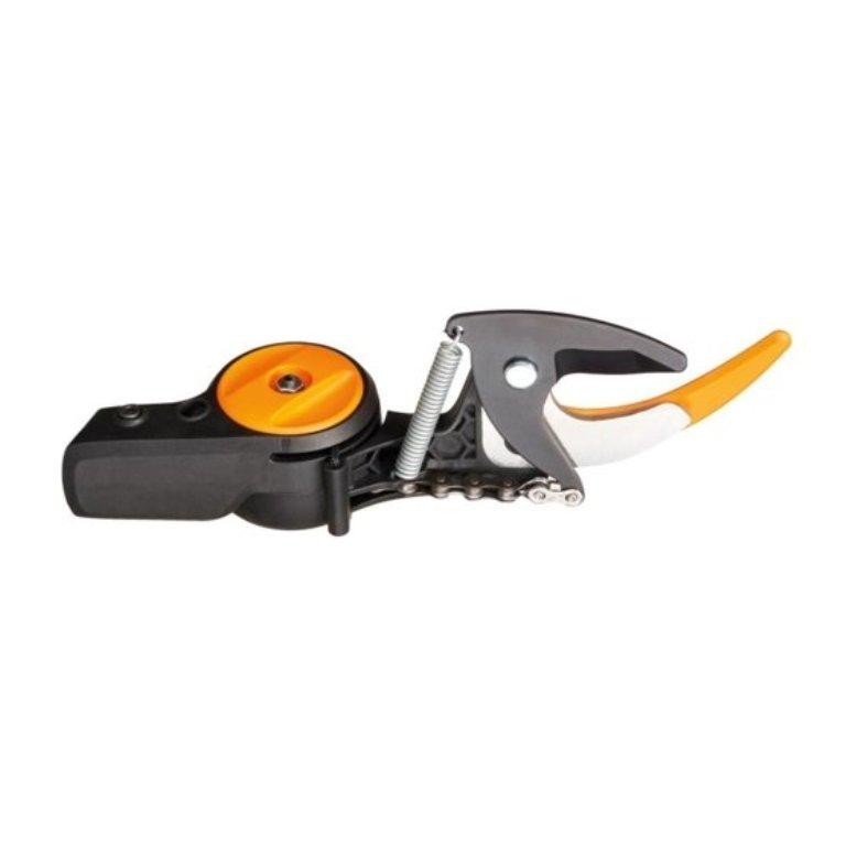 FISKARS Stříhací hlava pro nůžky UPX82, UPX86 Fiskars 1026295