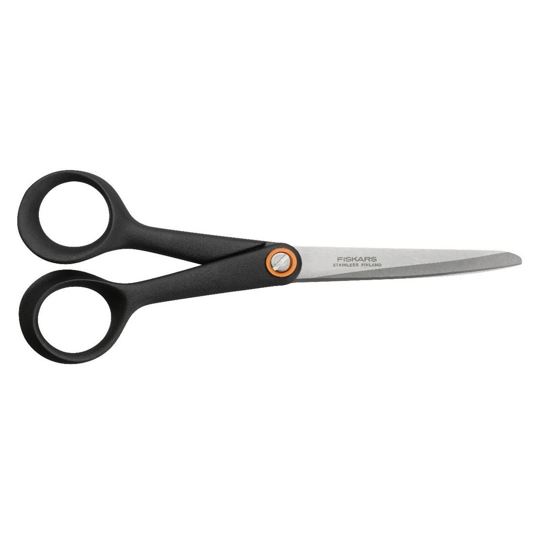 FISKARS Univerzální nůžky 17 cm Fiskars FUNCTIONAL FORM 1020415